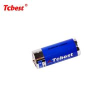 Buy LR11.5V N Alkaline Battery-----SUPER in China on Alibaba.com