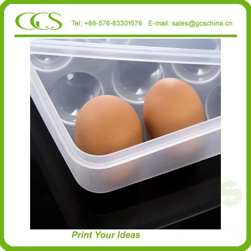 jewelry ring box food container box 12 eggs vegetable shaped plastic containers