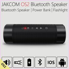 Jakcom Os2 Waterproof Bluetooth Speaker New Product Of Auto As Reconditioned Car Batteries For Sale Minibus Used Cars