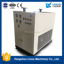 Professional Manufacture Compressed Refrigerated Air Dryer