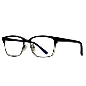 744bbc8d26 China fashion designer eyewear wholesale 🇨🇳 - Alibaba