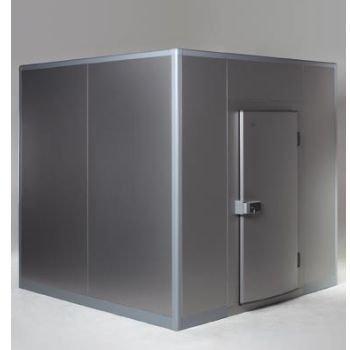 Camara frigorifica caracteristicas
