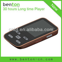 hot sale china mp4 games free download with 1.8 inch TFT screen