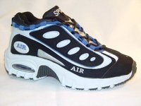Air Shoes - Buy Air Shoes Product on Alibaba.com