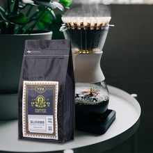 OEM Arabica Roasted Blue Mountain Flavored <strong>Coffee</strong> <strong>Bean</strong>