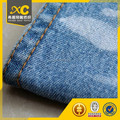 100%cotton 7*6 14oz denim fabric for working coveralls