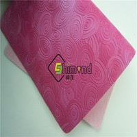 mobile phone leather case, pu, thin,soft feel, thickness of 0.5 mm