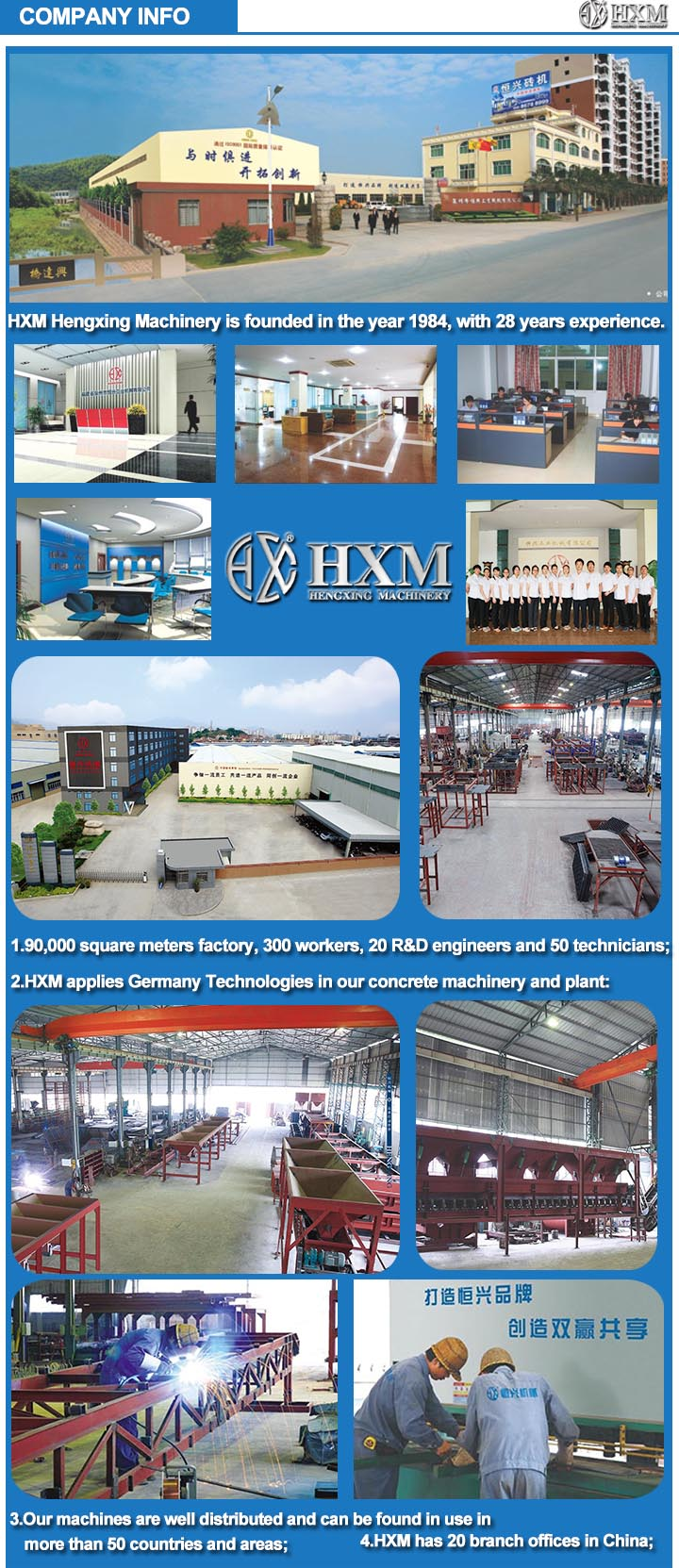 Wall Panel plant High Quality AAC wall panel production line wall panel making machine 3d wall panel machines