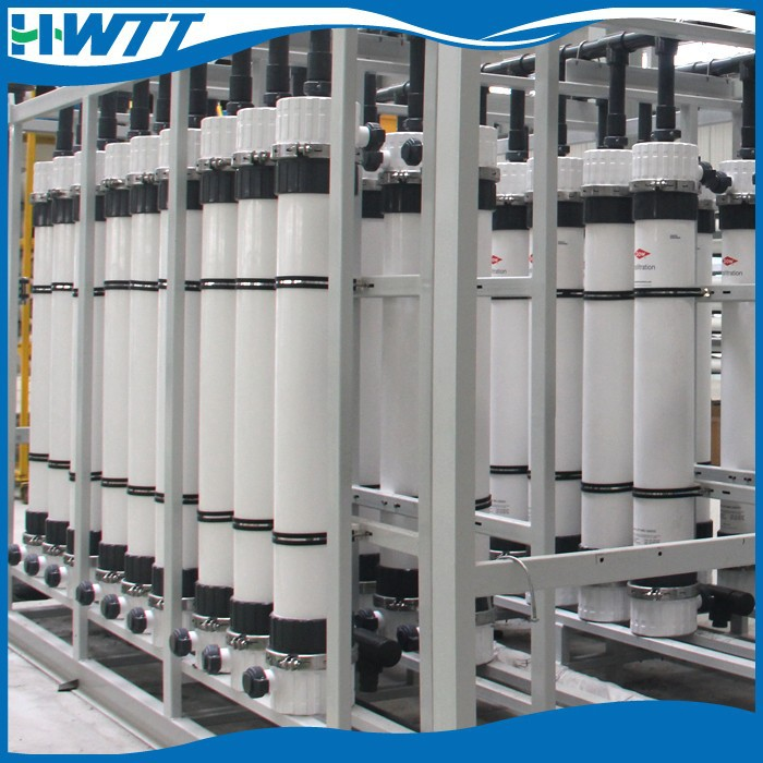 water desalination machines with RO membrane