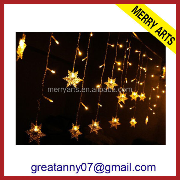Alibaba products high quality led outdoor wall mounted washer light with star