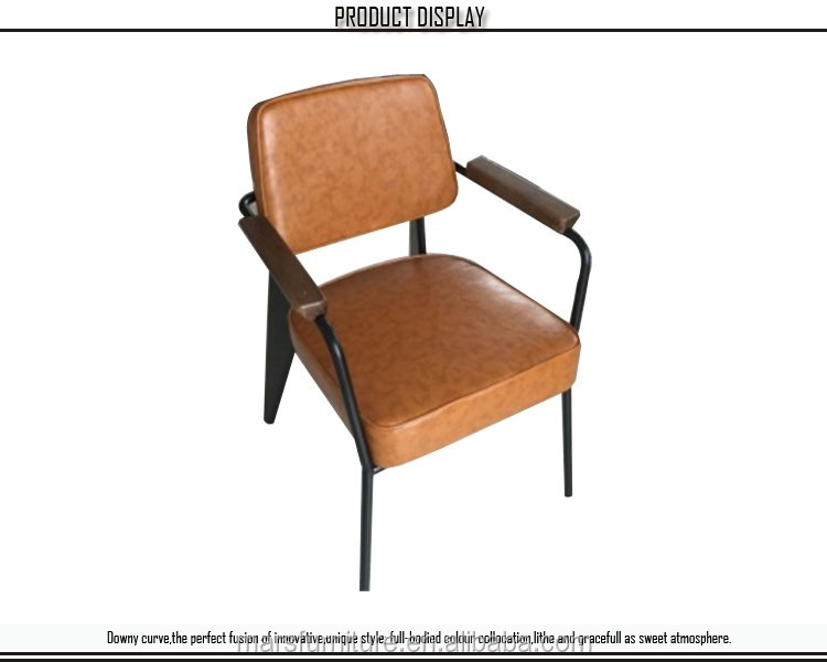 modern cheap upholstered dining chairs with arms buy