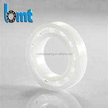 Hot Sale Low Weight Plastic Bearing 6916