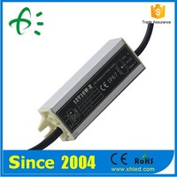 bestselling product high quality IP67 waterproof 12V switch mode power supply