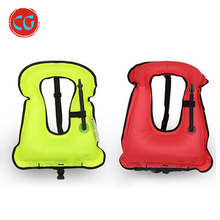 Reusable Durable Boating Life Vest For Adults