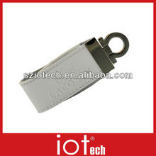 Promotional USB Flash Disk Driver Windows 98