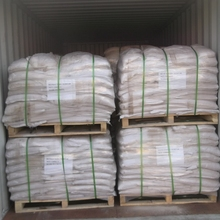 various unshaped refractory material high temperature fireclay silica refractory mortar popular in asia