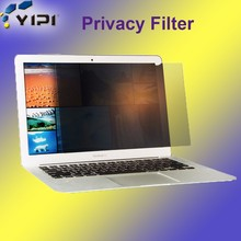 Anti-Peep Screen Protector, Removable Laptop Privacy Screen Filter!!!