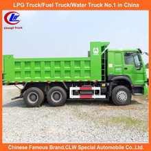 china 6*4 electric dump truck 6*4 dump truck for sale used dump truck for sale