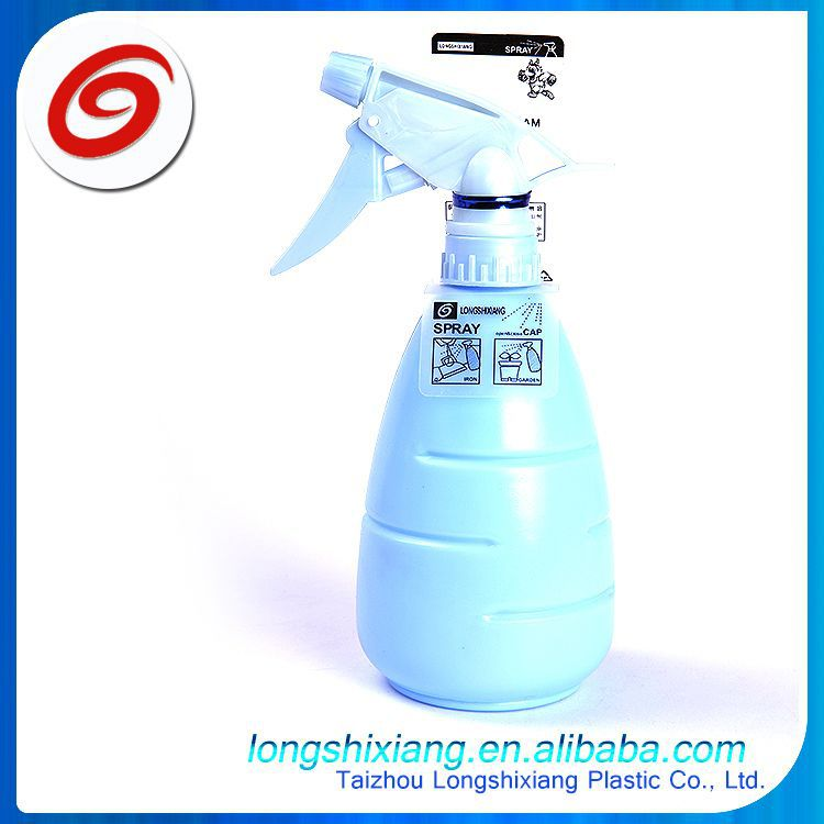 2015 plant pot watering system,flower design perfume bottle,battery operated sprayer pump