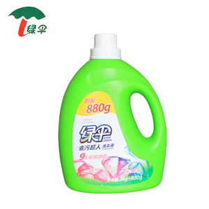 high efficiency laundry liquid bulk detergent best stain removing