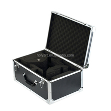 hot sale wholesale aluminum truck tool box
