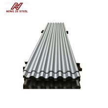 hot rolled steel iron roof sheets steel price cambodia for civil construction