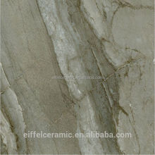 Eiffel chemical resistance floor tiles for wall