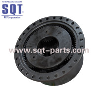 ZX200 travel gearbox assembly for excavator transmission part