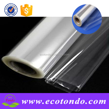 high quality wholesale cellophane rolls supply
