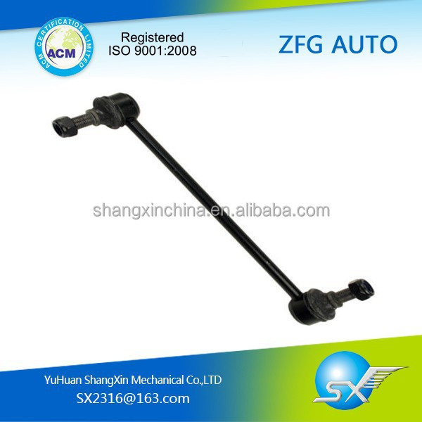 Auto Shop Parts Suspension Stabilizer Bar Link Front Left For TOYOTA ESTIMA OE48810-28020 48810-28010