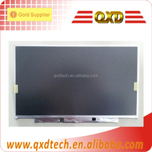 Brand New Glossy Laptop LCD Screen Module AUO B133XW03 V.3 V.2 HD 40pin