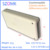China suppliers handheld plastic enclosure electric junction box 135*70*25mm