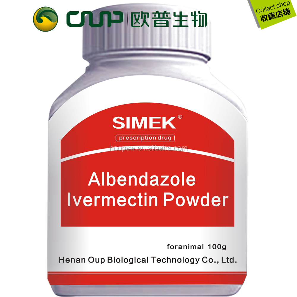 Albendazole ivermectin powder water soluble drugs