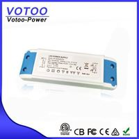 Ac Dc Constant Voltage Led Driver