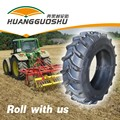 3 years Warranty agricultural tractor tires 7.50-16