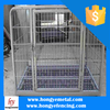 High Quality Low Price Mink Cage For Sale