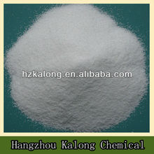 Calcium Carbonate for sanitary towel