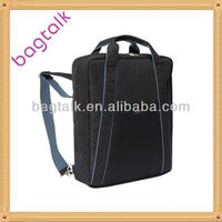 Good Quality Simple Naerduo Gaming Laptop Bags/Backpack