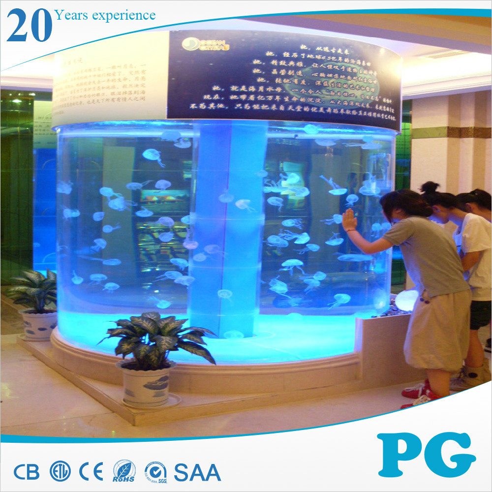 Fish tank electricity cost - Pg Rs Electrical Marine Fish Cylinder Aquarium Buy Cylinder Aquarium Marine Aquarium Fish Rs Electrical Aquarium Product On Alibaba Com