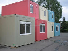 modern cheap manufactured prefab modular homes for sale