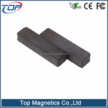 Bar Shape and HARD & SOFT BOTH Type ferrite rods