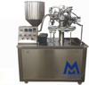 /product-detail/micmachinery-high-efficiency-semi-automatic-soft-tube-filling-sealing-machine-plastic-tube-filling-and-sealing-machine-60408686155.html