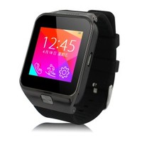 Adult English Call Remainder Smart Watch Phone Android / Smart Watches