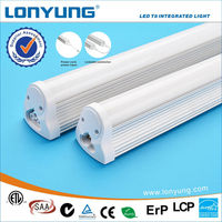 ce rohs led tube t8,canada t8 smd led tube light,auto dimmable t8 led tube