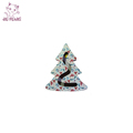 Christmas tree new design good selling reasonable price wall mounted cat scratcher