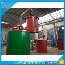 Good quality coconut shells carbonizing furnace / activated carbon making machine / coconut shell charcoal