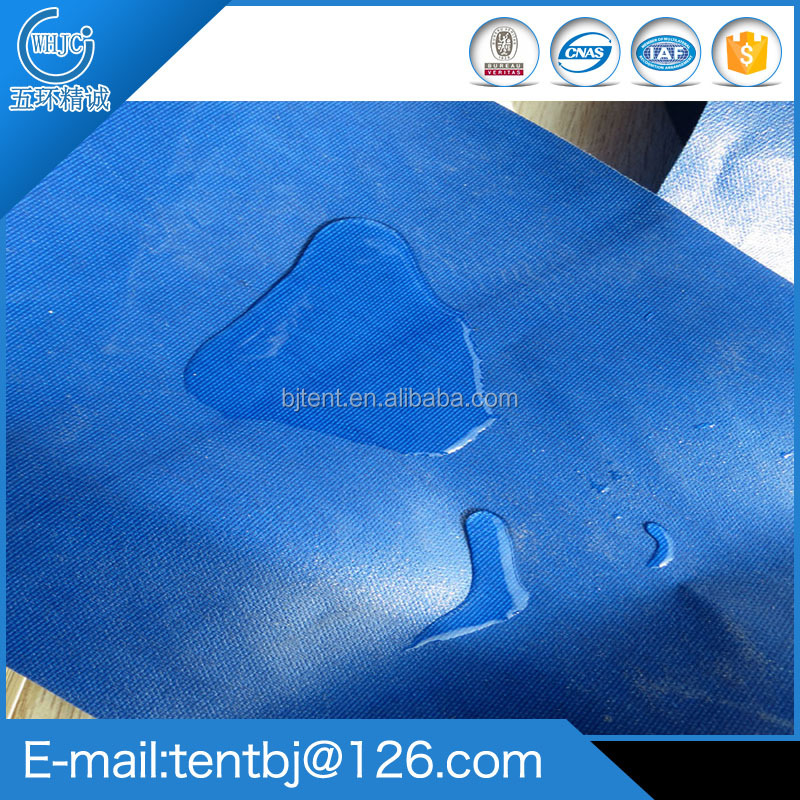 PVC tarpaulin stocklot for truck cover and carport 550g