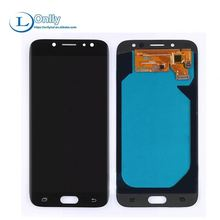 Best AMOLED LCD Touch <strong>Screen</strong> <strong>Digitizer</strong> for Samsung Galaxy J7 2017/ Pro J730 Replacement