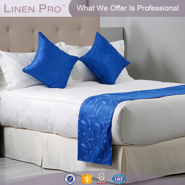 King size wholesale hotel hotel bedsheet 5 star,white hotel sheets