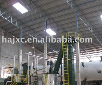 urea fertilizer/urea fertilizer production line/urea fertilizer machine